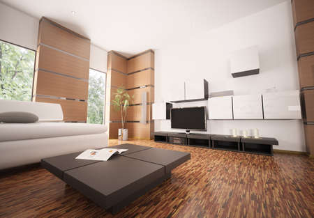 Moderne Wohnzimmer Couch Wohnzimmer Modern And Interior Design ... Moderne Wohnzimmer Sofa