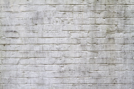 Old painted wall photo