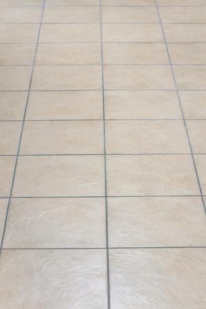 tile flooring: Tile floor