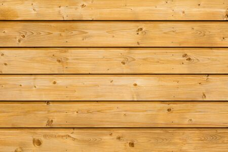 tongue and groove: Timber boards as a background Stock Photo