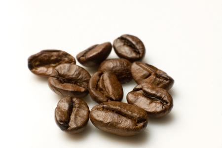 Coffee beans Stock Photo - 14304579
