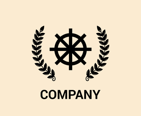 steer chain boat ship ocean sea water maritime transportation sail nautical object equipment property collection