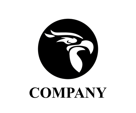 Generic Business Team Stock Photos Royalty Free Generic Business - Generic company logo free