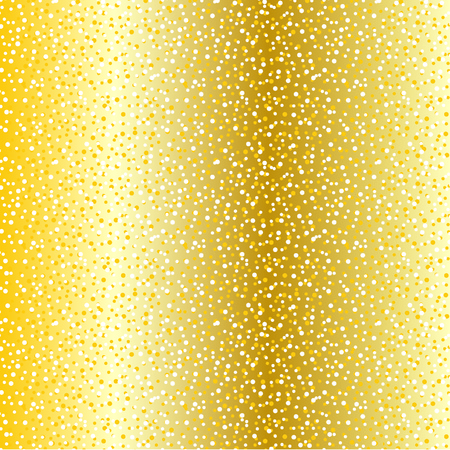 metallic background: Gold glitter Texture