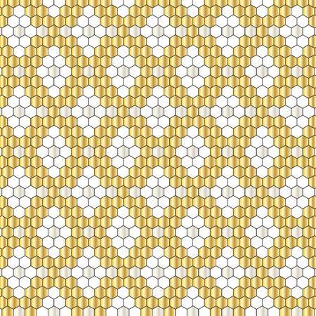 tile pattern: diamond tile pattern