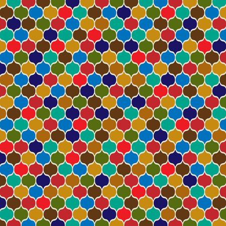 tile pattern: tile background