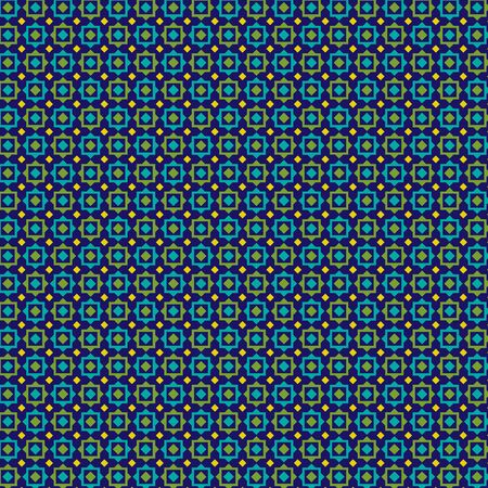 tillable: seamless simple geometric pattern