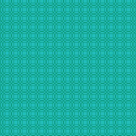 tillable: seamless lattice background pattern Stock Photo