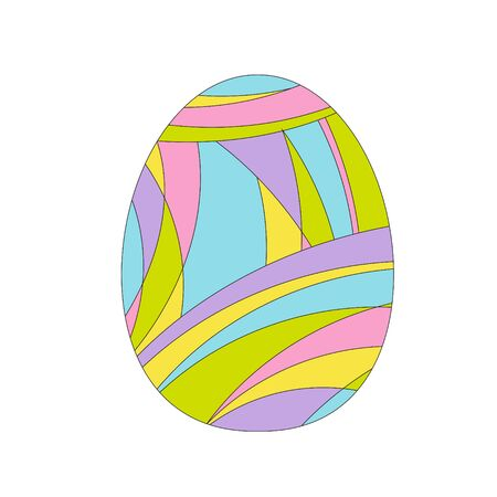 mod: mod pattern easter egg