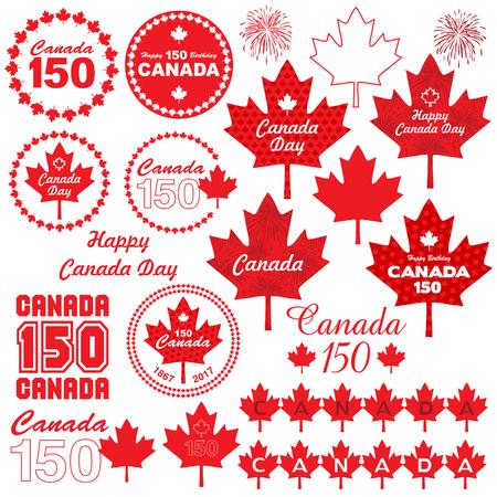Canada clipart