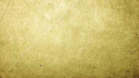 Vintage book paper texture. High resolution grunge background