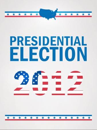 renuncia: Elecci�n presidencial de Estados Unidos en 2012