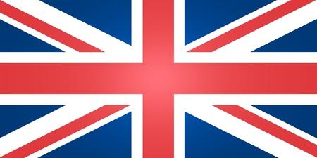 uk flag: Flag of United Kingdom