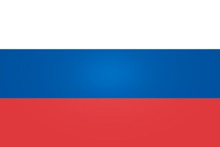russia flag: Flag of Russia