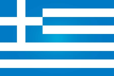 greece flag: Flag of Greece