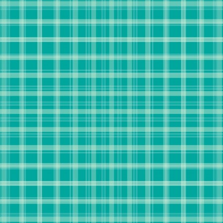 Plaid Texture Design Vector