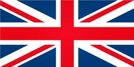 bandera reino unido: Bandera del Reino Unido
