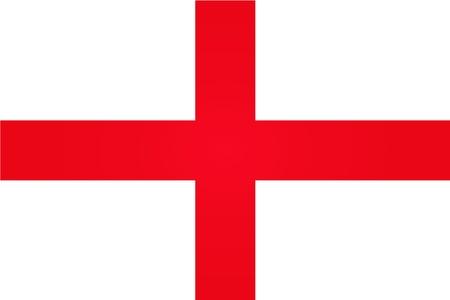 bandiera inghilterra: Bandiera dell'Inghilterra