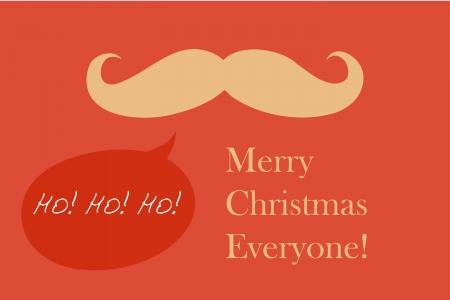 everyone: Merry Christmas Everyone