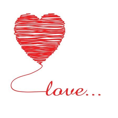 parejas de amor: Amor Fondo del saludo