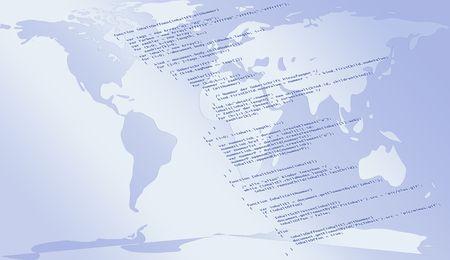 javascript: C�digo JavaScript para WWW