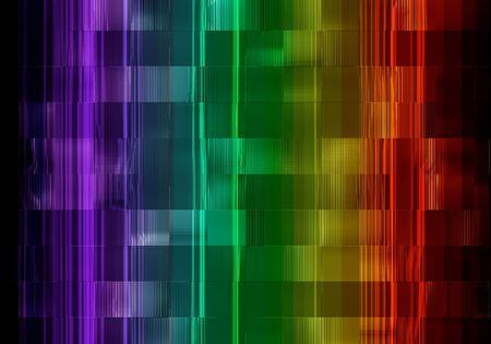 specular: antecedentes - especular azulejos - colores espectrales