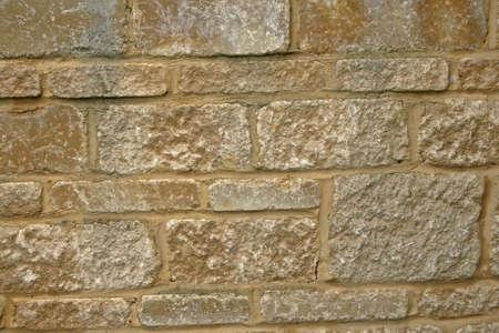cotswold: Cotswold muro di pietra Archivio Fotografico