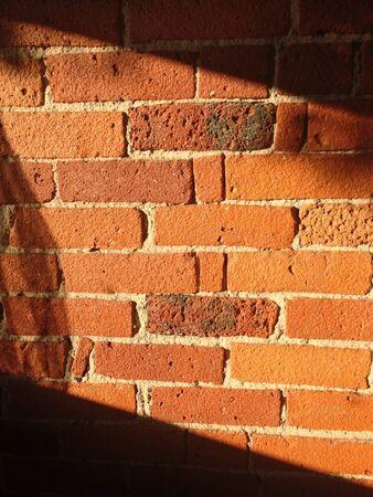 Brick wall Zdjęcie Seryjne - 21441820