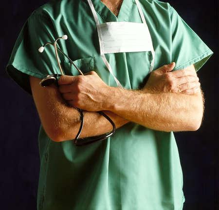 hmo: Medico azienda stetoscopio