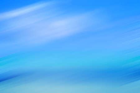 Blue Sky background blur Stock Photo - 453079