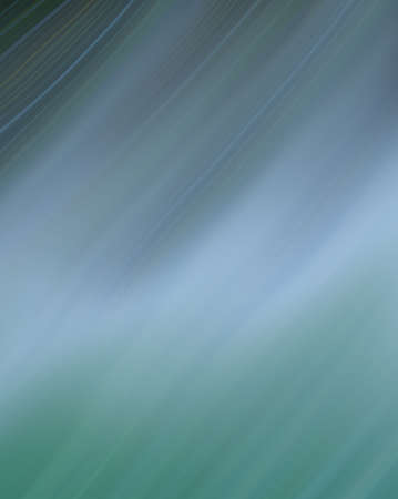 Aqua background blur photo