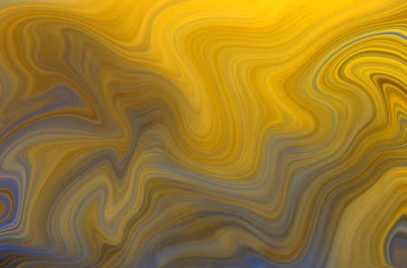 Amber Background Abstract photo