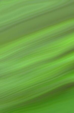 Green Streaks Background Stock Photo - 453100