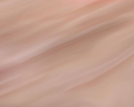 Pink Abstract Background Stock Photo - 453102