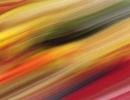Rainbow colors background Stock Photo - 453103