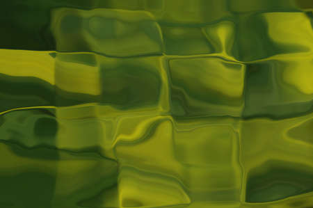 Green Squares Background Stock Photo - 453365