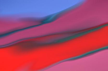 backgorund: ed & Blue abstract backgorund Stock Photo