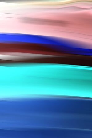 blue and pink background blur Stock Photo - 453667