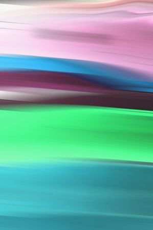 pink green blue background blur Stock Photo - 453660