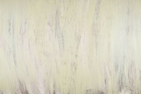 distressed: Distressed Green Wood Background Stock Photo
