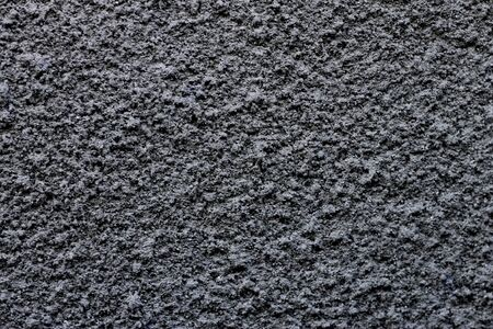 Concrete background in grey colours