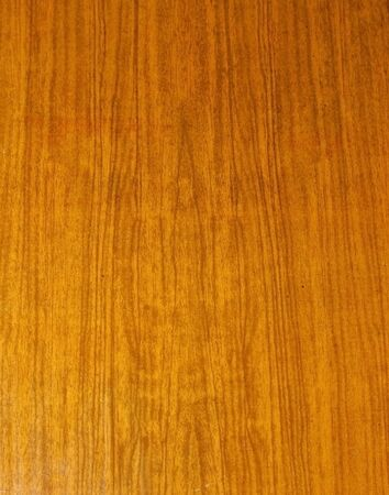 Wooden background texture photo