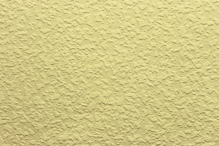 ribbed: An Abstract Background Wallpaper Texture And Ribbed Stock Photo
