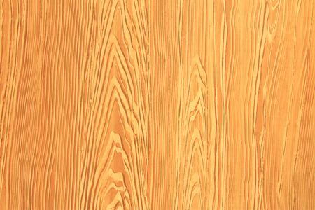 Wooden background textured pattern in brown colors