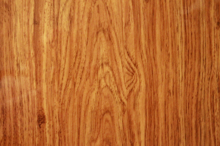 A Wooden background textured horisontal pattern in brown colors