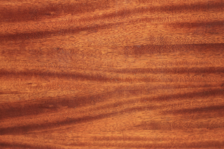 A Wooden grunge background textured horisontal pattern in brown colors