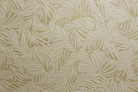 An Abstract Background Wallpaper Texture And Ribbed in light brown colors in horizontal position Stock fotó