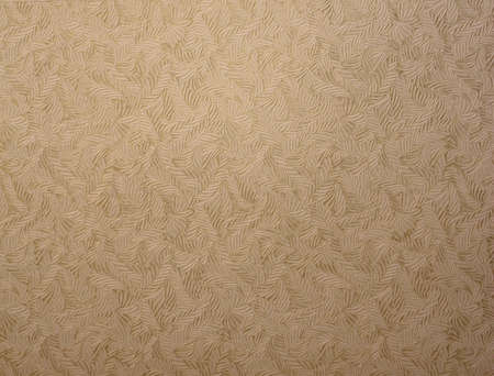 An Abstract Background Wallpaper Texture And Ribbed in light brown pastel colors in horizontal position Stock fotó