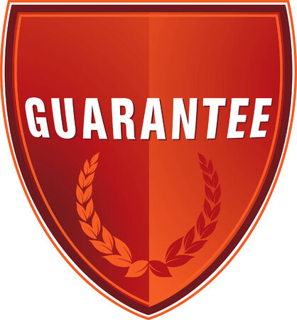 covenant:  to issue a guarantee