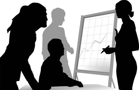 teach: account carried forward